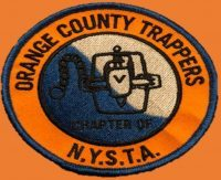 Orange County Trappers